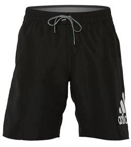 0ba6b1fa3a8 Adidas Swimsuits, Swimwear, Bikinis, Board Shorts, & Clothing
