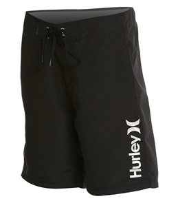 c83d79460e Hurley Boys' One and Only Supersuede Boardshort (Big ...