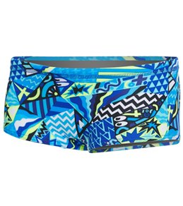 3c8b93b076 Funky Trunks Boys' Swimwear at SwimOutlet.com