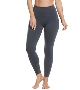 c04ee4c0674a2a Beyond Yoga Plush High Waisted 7 8 Yoga Leggings