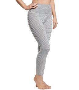 6818aa0d897752 Beyond Yoga True To Stripe High Waisted Long Yoga Leggings