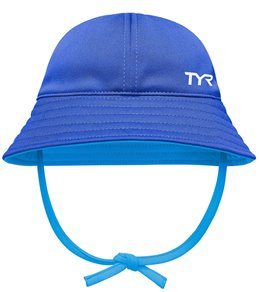 23ccd090f Kids' Sun Hats at SwimOutlet.com