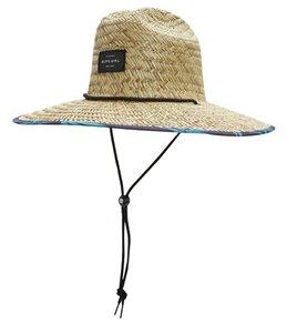 55dcb458308 Rip Curl Pool Side Straw Hat