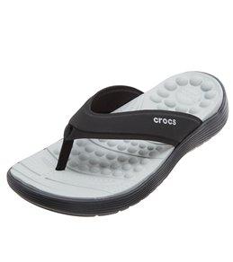 0450bc2dd1db Men s Slide Sandals at SwimOutlet.com