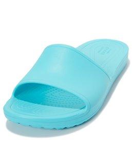 37390f51b Crocs Women s Kadee II Flip Flop.  19.99 24.99. Crocs Women s Sloane Slide  ...