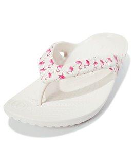 925e7da1e9c Men s Water Shoes   Sandals at SwimOutlet.com