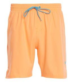 f9e1daaf15 Nike Men's Swim Trunks at SwimOutlet.com