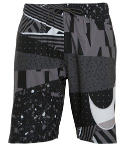 f4b1cd3219 Nike Men's 20 Mash Up Vital Volley Shorts