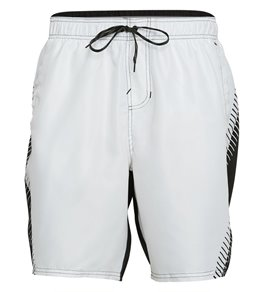 993f5126a2558 Nike Men s 20 Rift Momentum Volley Extended Size Short