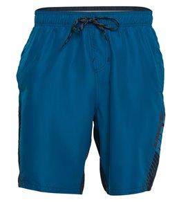 b644c53ea3 Nike Men's 20 Rift Momentum Volley Extended Size Short