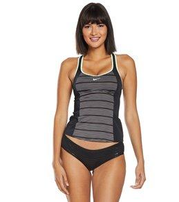 bd272a822814c Women's Water Aerobics Sport Tops at SwimOutlet.com