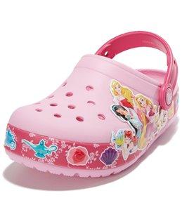 ea0089834441 Crocs Girls  Swimwear   Clothing at SwimOutlet.com