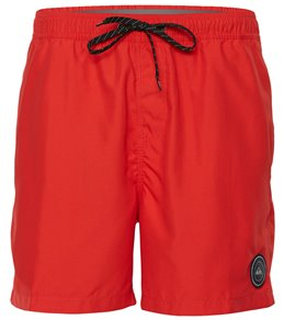 8742162332 Quiksilver Swimsuits, Swimwear, Board Shorts, Clothing, & Apparel