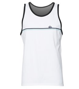 b024379e05c497 Men s Tank Tops at SwimOutlet.com