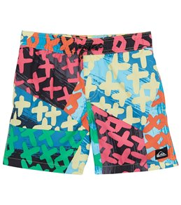f69a90bf58 Quiksilver Swimsuits, Swimwear, Board Shorts, Clothing, & Apparel
