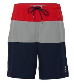 559e05b1a34 Reebok Swimsuits, Swimwear, Bikinis, Tankinis, & Rash Guards