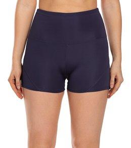 d7ccd015dd Women's Yoga Shorts - Largest Selection at YogaOutlet.com