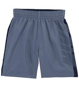 d32f1bca35 Nike Boys' 15 Rift Lap Swim Volley Shorts (Big ...