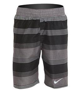 3f89e7fe6f627 Nike Boys' Breaker 17 Swim Volley Shorts (Big ...