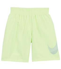 4fef04eceb Nike Boys' 17 Mash Up Breaker Swim Volley Shorts (Little Kid)