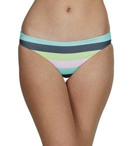 65cacb416f6 Juniors  Brazilian Bikini Bottoms at SwimOutlet.com