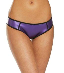 68d0b54ad827d Akela Surf DiveIn Neoprene Bikini Bottom