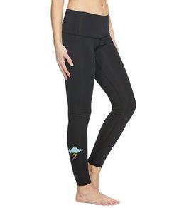 Women s Yoga Pants   Workout Tights at YogaOutlet.com 0d437ba78114