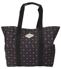 8762e8978c4c Billabong Bags   Backpacks at SwimOutlet.com
