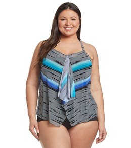 28434f5076 Beach House Swimsuits, Swimwear, and Bikinis at SwimOutlet.com