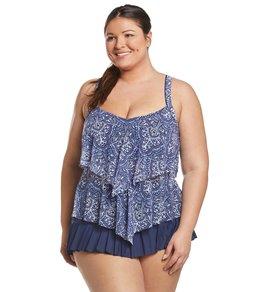 6d0420c21e113 Beach House Swimsuits, Swimwear, and Bikinis at SwimOutlet.com