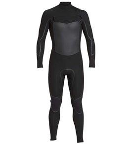 dddd34754d Men's Front Zip Fullsuit Long Sleeve Wetsuits at SwimOutlet.com