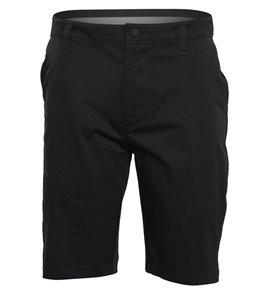 aee5c3b0a3 Oakley Swimwear, Sunglasses, Clothes, & More at SwimOutlet.com