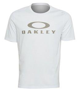 23bb4db09 Oakley Swimwear, Sunglasses, Clothes, & More at SwimOutlet.com
