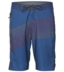 ac6869fc50 Rip Curl Mirage Fanning Invert Ultimate 20 Board Shorts
