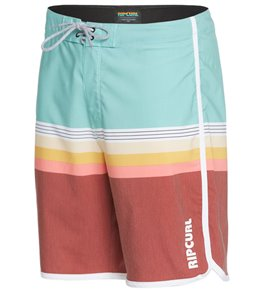 53965e59c1 Rip Curl Beach Street 19 Board Shorts
