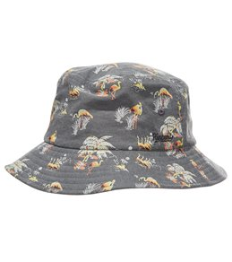 8c746b816 Rip Curl Hats & Visors at SwimOutlet.com