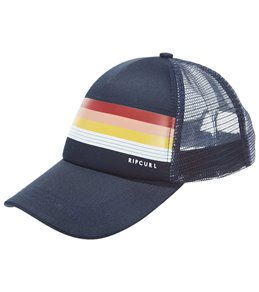 8d06216f181df Rip Curl Hats & Visors at SwimOutlet.com