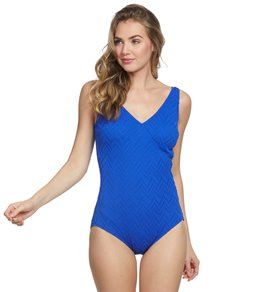 6d67a943a2694 Gottex Swimwear, Swimsuits, Bathing Suits and Bikinis at Swimoutlet.com