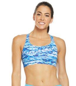 71541af563a TYR Active Sundrata Jojo Bikini Top