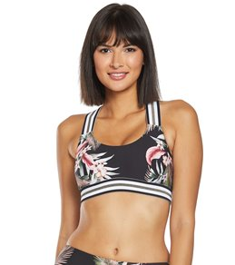 2419718746 Seafolly Women's Swimwear at SwimOutlet.com