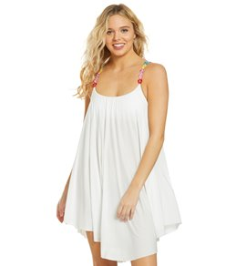f4b21113d158d Juniors  Swimsuit Cover Ups   Beachwear at SwimOutlet.com