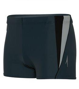 89311e165aaff Men's Square Leg Suits at SwimOutlet.com