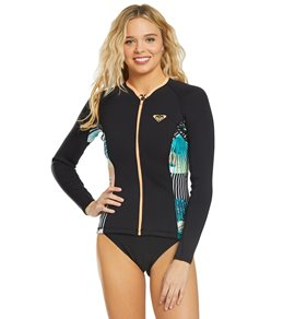 Women s Paddle Wetsuits at SwimOutlet.com 99f0e9af9