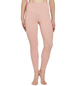 5c774506239a9 Women's Yoga Pants & Workout Tights at YogaOutlet.com