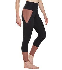 99a8ff72cf1e4 Women's Yoga Pants & Workout Tights at YogaOutlet.com