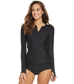 ab84149ccc Women's Sun Protective Clothing at SwimOutlet.com