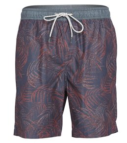 c92080efab O'Neill Madora 18 Swim Volley Shorts Quick view