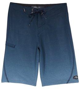 b6406ec70a O'Neill Boys' Hyperfreak S Seam Board Shorts ...