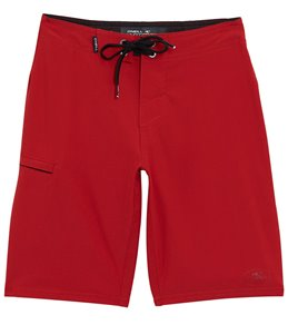 9ae2c76b58 O'Neill Boys' Hyperfreak Lifeguard Board Shorts ...