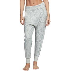 e49d04452428a Free People Kravitz Harem Yoga Pants